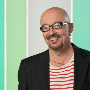 Juha Roiha