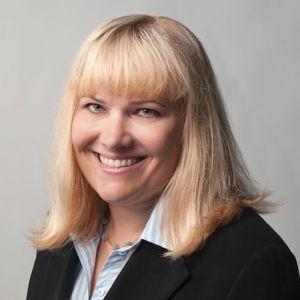 Johanna Törn-Mangs