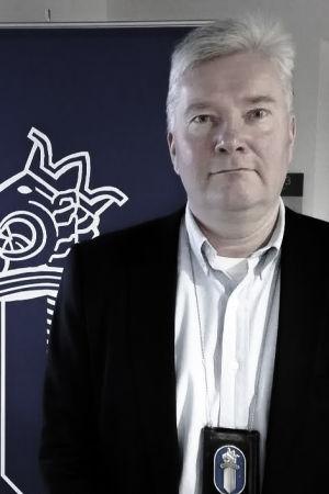 Juha Hakola