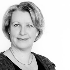 Tiina Lundell