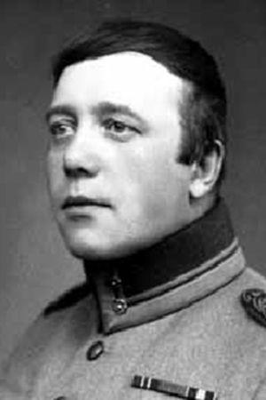 Jääkärimarssi sävellettiin Heikki Nurmion sanoihin.