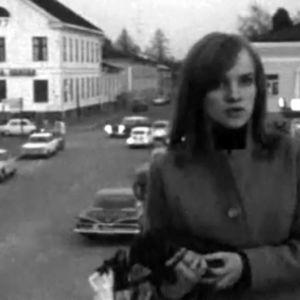 Jakobstad 1968