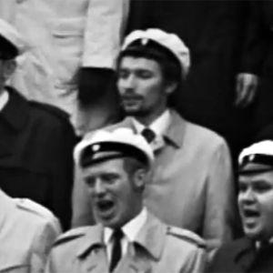 brahe djäknar, 1969