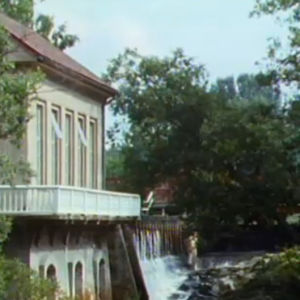 Norrmark, 1992