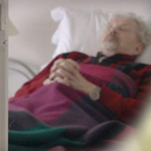 pyskmediciner ger fogliga åldringar