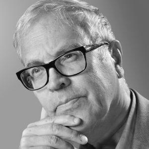 Peter von Bagh   Kulttuuri   yle.fi