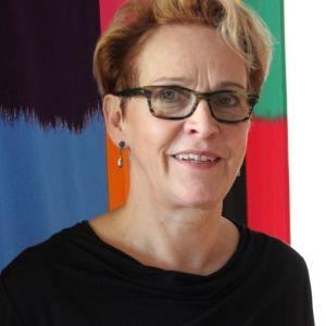 Helena Partinen
