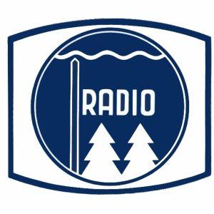 Yles logo 1965-1990.