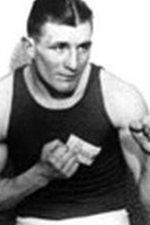 Gunnar Bärlund.