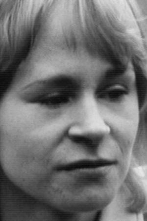 Ung kvinna, Yle 1971
