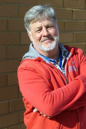 Jouko Kakko