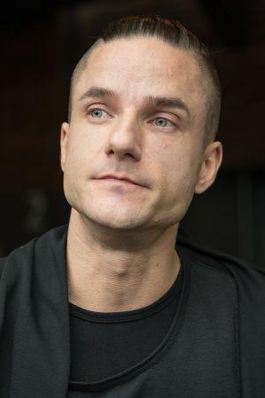 Tapio Hakanen