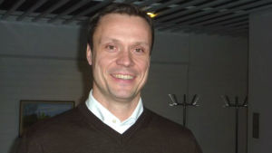Robert Nyman