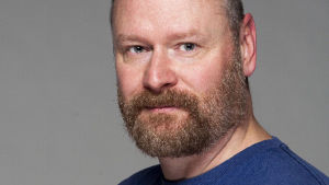 Johan Förnäs