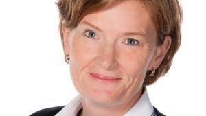 Nina Tuominen
