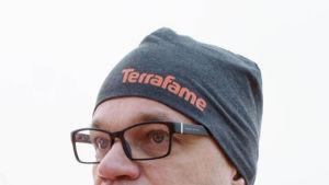 Juha Sipilä besöker Terrafame