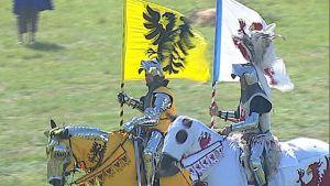 slaget vid grunwald 17.07.10