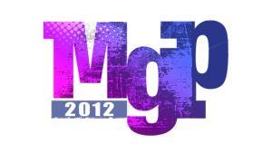 Mgp 2012 logo