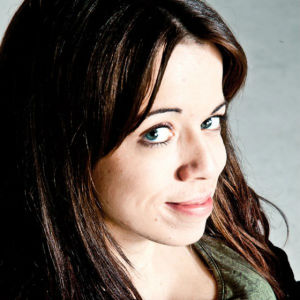 Redaktör Linn Karlsson.