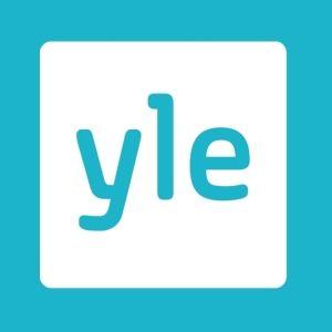Yle Nyheter logo