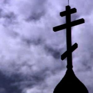 Ortodoksisen kirkon kupoli