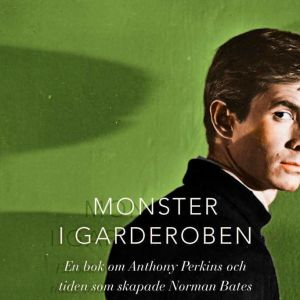 Monster i garderoben