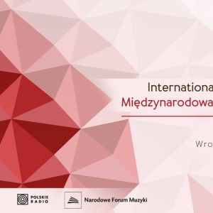 International Rostrum of Composers 2016