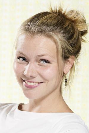 Heidi Grandell-Sonck är redaktör och arbetar för Svenska Yle.