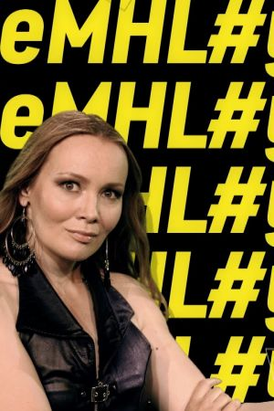 Marja Hintikka Live: Twitterissä puhuttua.