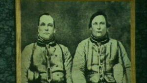 Isotalon Antti ja Rannanjärvi.