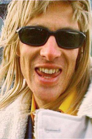 Kent från Jeppis (Johan Fagerudd), 2005
