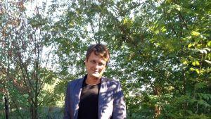 Daniel Velasco