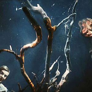 Kuva elokuvasta Menneitten sukupolvien varjot