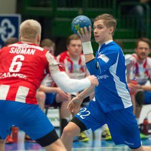 Atlas Sebastian Säkkinen emd bollen