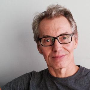 Koreografi Jorma Elo.