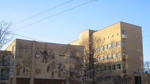Aalto-universitetets handelshögskola