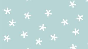 Lumihiutaleet