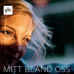 Yle-esitteen kansikuva ruotsiksi