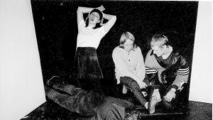Litku Klemetti -yhtye