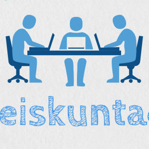 Abitreenit | yle.fi