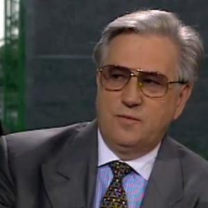 Heikki Ylikangas (1998).