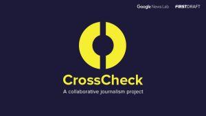 Crosscheck-projetkin logo
