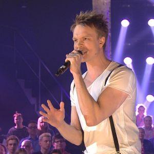 Mikko Pohjola - Tartu Mikkiin 24.10.2014