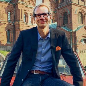 Suomi on venäläinen, yle tv1