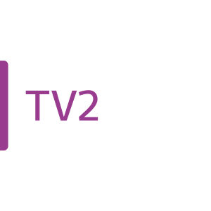 Yle Tv 2-logo.