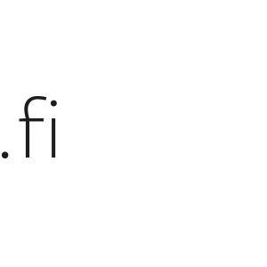 Yle.fi-logo