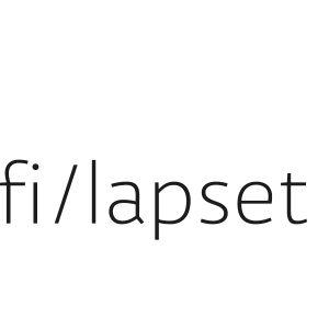 Yle.fi/lapset