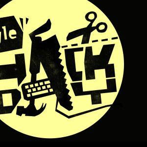 yle hack day logo