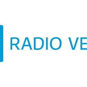 Yle Radio Vega-logo.