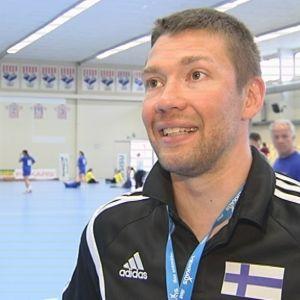Jan Hagman
